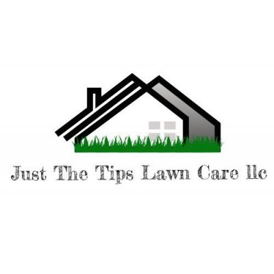 Just The Tips Lawn Care LLC Fountain Colorado