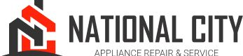 National City Appliance Repair & Service National City California