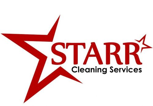 Starr Cleaning Services Mesa Arizona