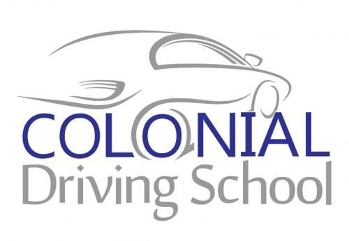 Colonial Driving School Colonial Heights Virginia