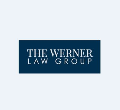 The Werner Law Group Victoria Texas