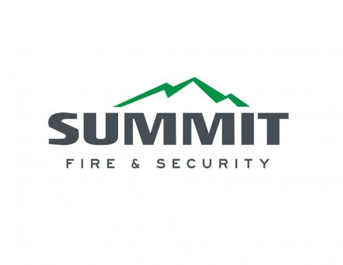 Summit Fire & Security College Station Texas