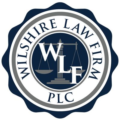 Wilshire Law Firm Injury & Accident Attorneys Riverside California