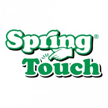 Spring Touch of North Oakland County Waterford Township Michigan