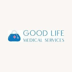 Good Life Medical Services West Hollywood California
