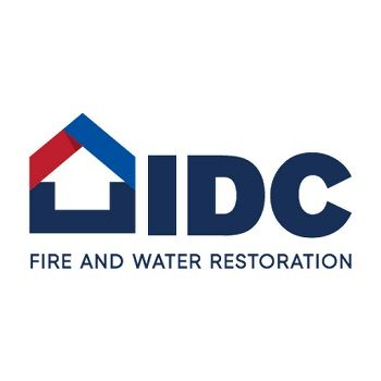 IDC Fire and Water Restoration Athens Athens Georgia