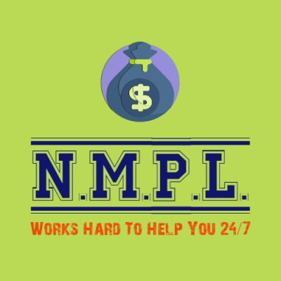 NMPL-Knoxville-TN Knoxville, Tennessee