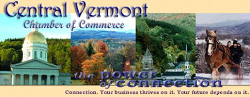 Summer Family Mixer with the Vermont Mountaineers Montpelier Vermont