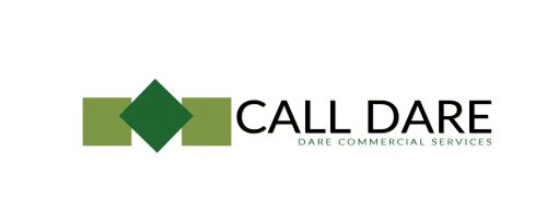 Dare Commercial Services, LLC Franklinville New Jersey