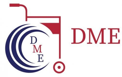 DME of AMERICA Inc Port St. Lucie Florida