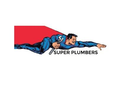 Super Plumbers Heating and Air Conditioning hoboken New Jersey