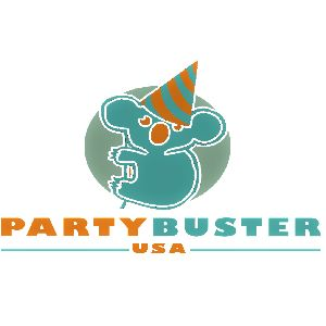 Party Buster NYC Queens New York