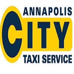 Annapolis Taxi - Local & Airport Cab annapolis Maryland