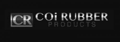 Inc. Coi Rubber Products City of Industry California
