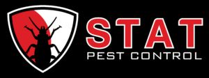 Stat Pest Control Fort Myers Fort Myers Florida