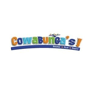 Cowabunga's Indoor Kids Play & Party Center - Manchester, NH Manchester New Hampshire