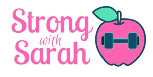 Strong with Sarah chicago Illinois
