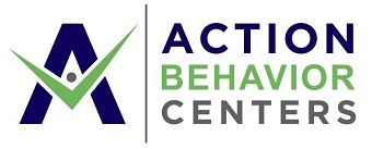 Action Behavior Centers - ABA Therapy for Autism
