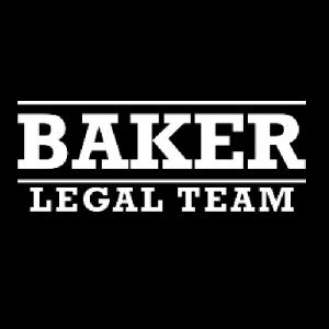 Baker Legal Team - Accident & Injury Lawyers Coral Springs Florida