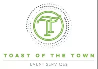 Toast of the Town LLC Anchorage Alaska