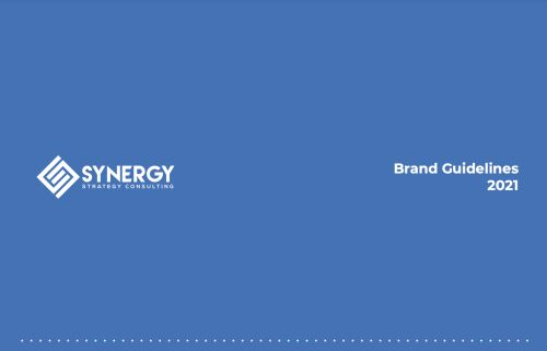 Synergy Strategy Consulting, Inc. Yulee Florida