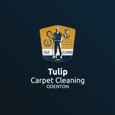 Tulip Carpet Cleaning Odenton Odenton Maryland