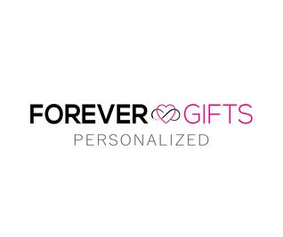 Forever Gifts Sun Valley California