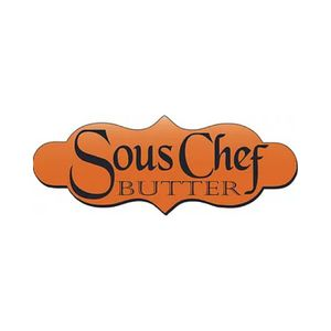 Sous Chef Butter Odenville Alabama