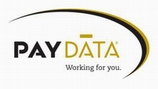 PayData...A Vermont Company Working For You.