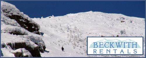 Beckwith Real Estate Stowe Vermont