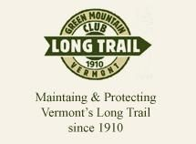 Green Mountain Club: Exploring the Canyons of the Colorado Plateau Waterbury Center Vermont
