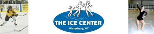 The Ice Center Weekly - December 31, 2009 Waterbury Vermont