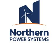 Northern Power Systems Barre Vermont