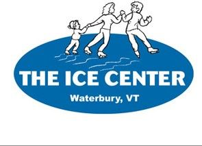 The Ice Center Weekly - January 22, 2010 Waterbury Vermont
