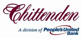 Parent Company of Chittenden Bank Reports Earnings of $25 Million or $0.07 per Share Waterbury Vermont