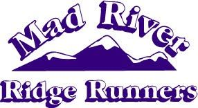 Mad River Ridge Runners Snowmobile Club Newsletter- Jan. 25, 2010 Fayston Vermont