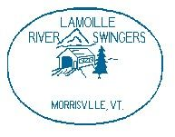 Lamoille River Swingers Square Dancing Classes Morrisville Vermont