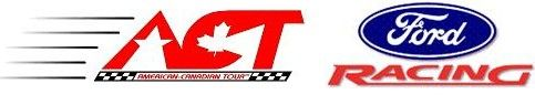 Ford Racing Announces $35,000 Contingency for 2010 ACT Teams Barre Vermont