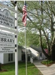 Event: Reading With Frosty &Friends Therapy Dogs at Dorothy Alling Memorial Library, Tue, Feb 16 3:30p Williston Vermont