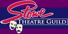 """Auditions this weekend for """"All in the Timing"""" in Stowe Stowe Vermont"""