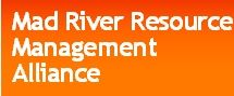 Mad River Resource Management Alliance - Appliance Drop Off Waitsfield Vermont