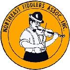Northeast Fiddlers Association Jam and Meet Barre Vermont