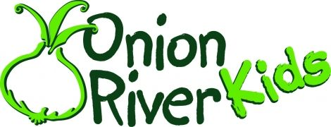 Onion River Kids Scavenger Hike Series Montpelier Vermont