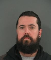 Man Charged With Stealing Money From Gardner 39 S Supply Company In Williston Vt Williston Vermont