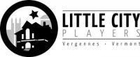 Little City Players Announces Auditions for <i>Theophilus North</i> Vergennes Vermont