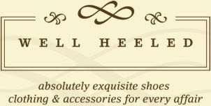 Sukan Jewelry Trunk Show at Well Heeled Stowe Vermont