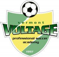 Vermont Voltage Summer Soccer Camp begins Waterbury Vermont