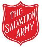 Salvation Army of Barre Vermont Barre Vermont