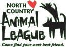 """""""Hot Lips"""" from """"M.A.S.H"""" to Host Live Auction at Stoweflake for North Country Animal League Stowe Vermont"""
