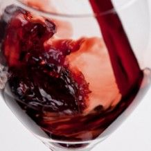 Wine Tasting: New new releases of California Red Zinfandel Stowe Vermont